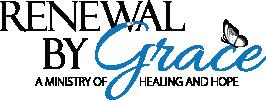 Renewal By Grace